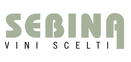 Sebina
